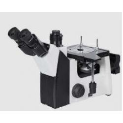 Metallurgical Microscope TIME-2000W