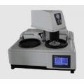 Metallographic Sample Grinding & Polishing Machine Automatic TIME-3000S