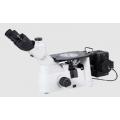 Metallurgical Microscope TIME-30MW