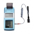 Portable Hardness Tester TIME5300 (TH110)