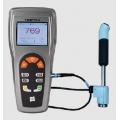 TIME Portable Hardness Tester TIME5310