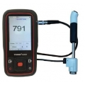 TIME Portable Hardness Tester TIME5350