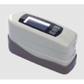 Single Gloss Meter HP-300