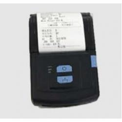 TIME Micro-Printer WH-M073R101