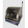 Metallographic Sample Cutting Machine TIME-SQ100