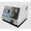 Metallographic Sample Cutting Machine Automatic TIME-SQ100B