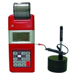 Portable Hardness Tester TIME5301 (TH120)