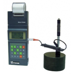 TIME Portable Hardness Tester TIME5302 (TH140)