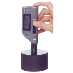 TIME Portable Hardness Tester TIME5100 (TH170)