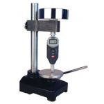 Portable Hardness Tester TIME5410 (TH210)