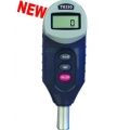 Portable Hardness Tester TIME5420 (TH220)