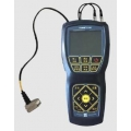 Ultrasonic Thickness Gauge TIME2190