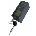 Surface Roughness Tester TIME3230(TR300)