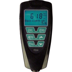 Coating Thickness Gauge TIME2510 (TT210)