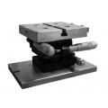 Surface Roughness Tester Measuring Platform TA630