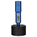 TIME Portable Hardness Tester TIME5120 (TH1100)