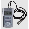Ultrasonic Thickness Gauge TIME2110