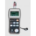 Ultrasonic Thickness Gauge TIME2136 (TT360)