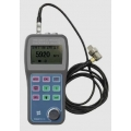 Precision Ultrasonic Thickness Gauge TIME2170 (TT700)