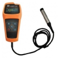 Coating Thickness Gauge TIME2510E