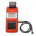 Coating Thickness Gauge TIME2601