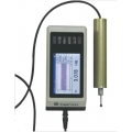 Surface Roughness Tester TIME3223