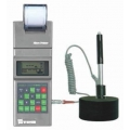 TIME Portable Hardness Tester TIME5303