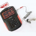 TIME Portable Hardness Tester TIME5330