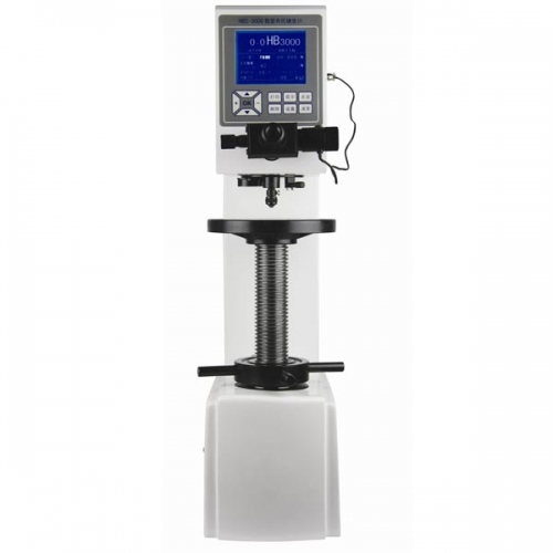 Permalink to Portable Hardness Testers