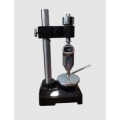 Portable Hardness Tester Operating Stand TIME A522