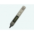 Vibration Tester (Pen) TIME7126 (TV260)