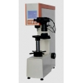 Universal Hardness Tester Digital TH725