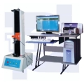 TLS-W50I Computer Controlled Spring Tension-Compression Testing Machine