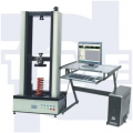 TLS-W5000I Computer Controlled Spring Tension-Compression Testing Machine