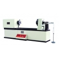 TNS-EZ10 Metal Wire Torsion Testing Machine