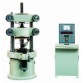TPJ-G1000 High Frequency Spring Fatigue Testing Machine
