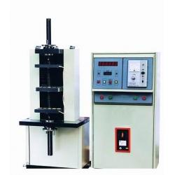 TPJ-1 Mechanical Spring Fatigue Testing Machine
