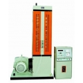 TPJ-5 Mechanical Spring Fatigue Testing Machine