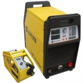 Gas Shielded Metal-Arc Welder