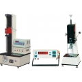 TLS-I Digital Display Spring Tension-Compression Testing Machine