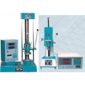 TLS-S-I Displacement Digital Display Spring Tension-Compression Testing Machine