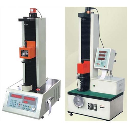 tension testing machine