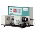 TNS-S Dual Digital Display Spring Torsion Testing Machine