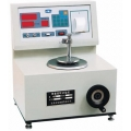 TNS-S-L Vertical Dual Digital Display Spring Torsion Testing Machine