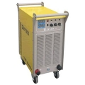 Arc Welding Power Source