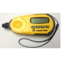 Coating Thickness Gauge TIME2500 (TT290)