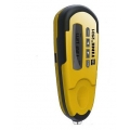 Coating Thickness Gauge TIME2501