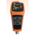 Coating Thickness Gauge TIME2510