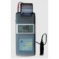 Vibration Tester TIME7212 (TV120)