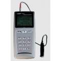 Vibration Tester TIME7230 (TV300)